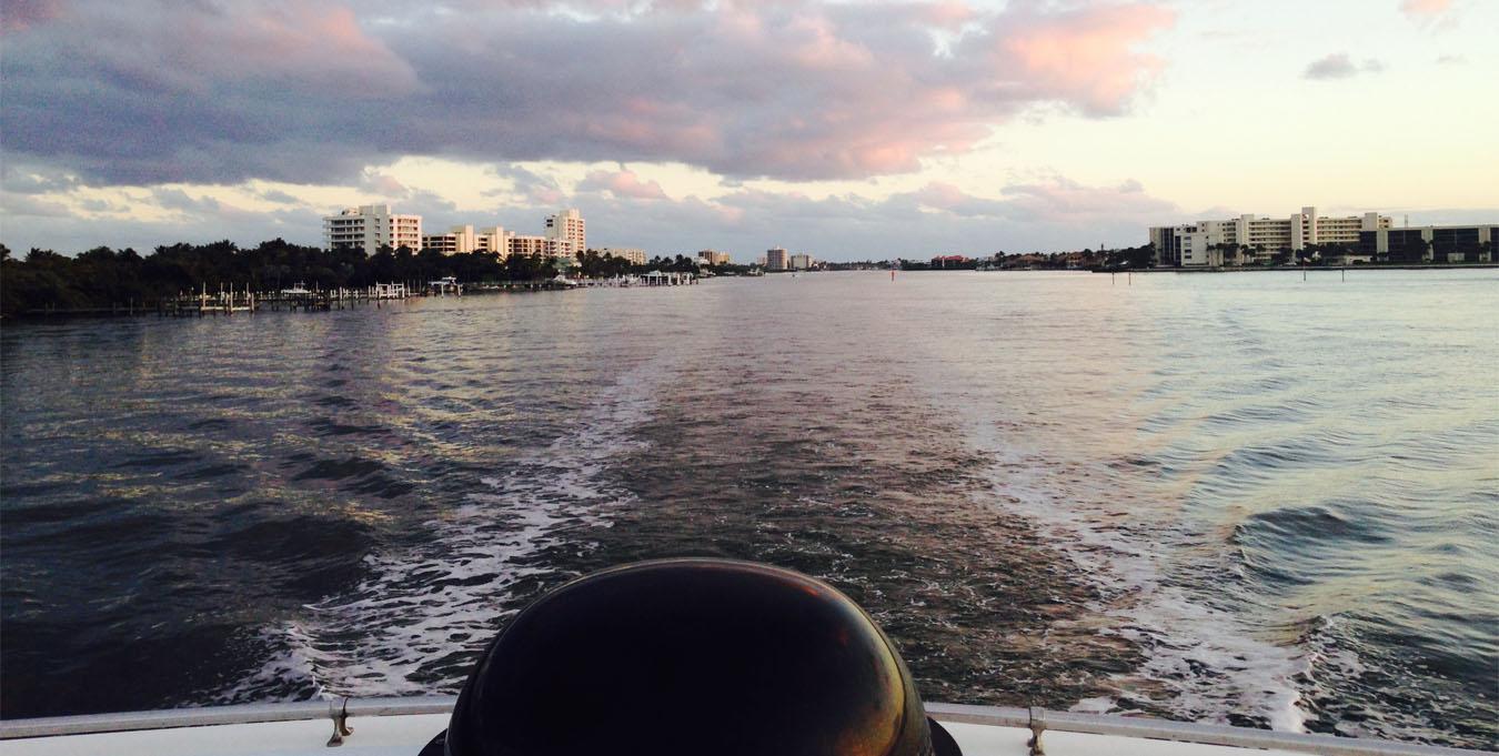Jupiter Lighthouse Boat Tours Call - Florida map jupiter